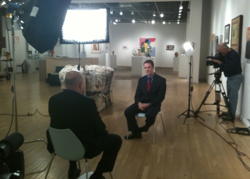 hec-tv-interview