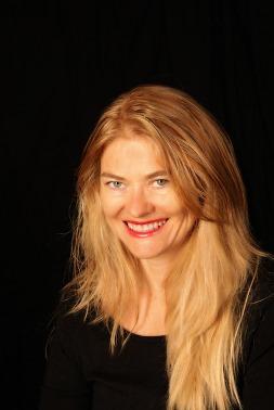 Debra Drexler, Exhibition Judge